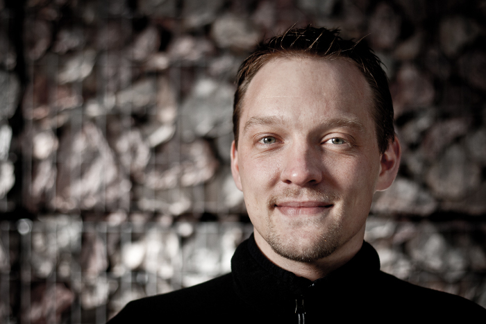Florian Pigorsch